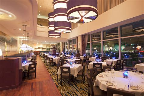 oceanaire seafood room date on a dime lobster tails for 35 at oceanaire seafood room my table houston