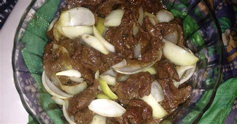 resep masakan jepang enak  sederhana cookpad