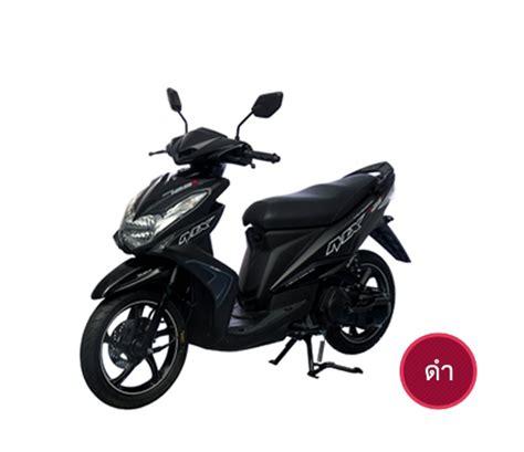 Yamaha Xeon Rc 125 Putih Th 2015 tilan yamaha mio mx 125i xeon rc thailand 2015 torque