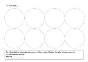 paper ornament templates how to make your own paper ornaments elated