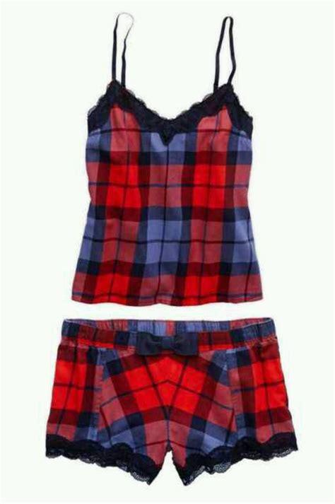 Get Look Bilsons Scanty Pyjamas by Pajamas Dress Black Dress Mini Dress Black