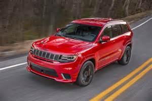 2018 jeep grand trackhawk look hell