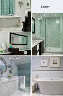 bathrooms by richardson homes decoration tips