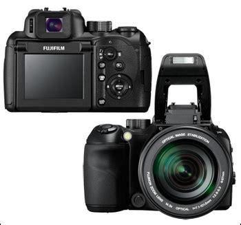 Kamera Digital Fujifilm Finepix L30 fujifilm finepix s100fs kamera dslr yang nyaman digenggam