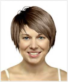 hair styles while growing into a bob styling ideas for growing out short hair hairstyles