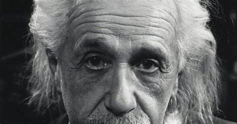 einstein born in albert einstein 1978 1955 german born theoretical