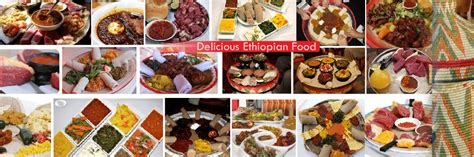 new year facts about food enkutatash the history of new year sept 11