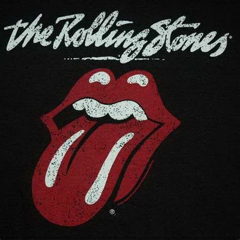 91 best rolling stones images on pinterest the rolling stone wallpaper wallpapers and stones on pinterest