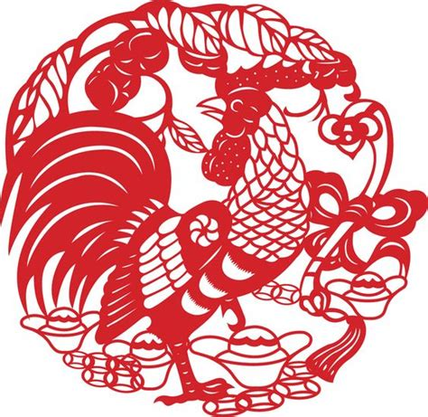 new year what does rooster the new year of rooster