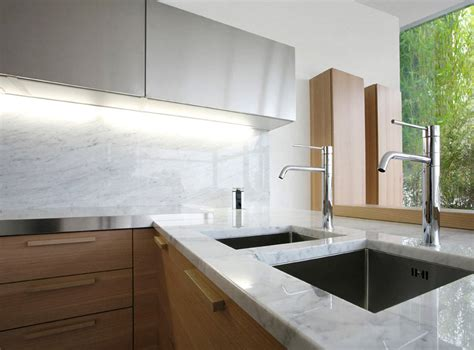 modern kitchen countertops and backsplash alford s floors interiors interior design trends