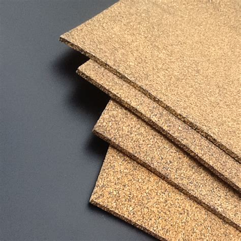 Material For Paper - cork gasket material 195 x 290 bpc engineering