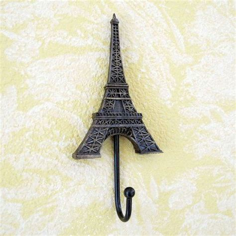 eiffel tower accessories for bedroom 25 best ideas about paris decor on pinterest paris