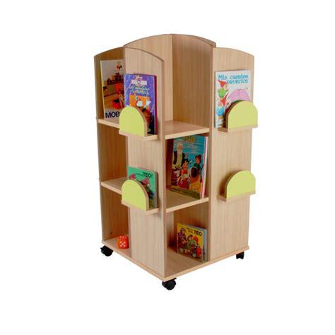 mobiliario para libreria mobiliario para biblioteca infantil mobeduc mobiliario