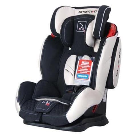 siege auto enfant pas cher siege auto bebe enfant pas cher isofix et ceinture
