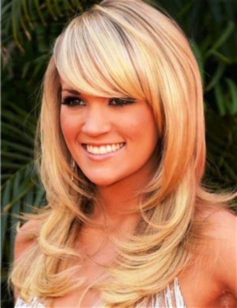 long hair with layers for tweens top 10 best teenage girl hairstyles 2013 ok top ten