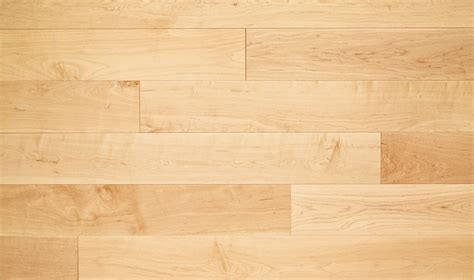 Maple Hardwood Flooring Maple Dgs Flooring