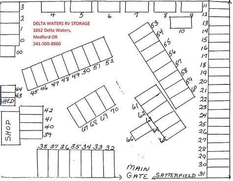 boat motor repair medford oregon rv storage medford or dandk organizer