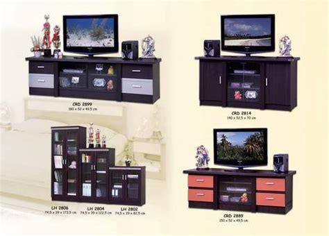 Meja Multifungsi Credenza Meja Tv Crd 2286 dinomarket 174 pasardino furniture rak tv natalie graver furniture