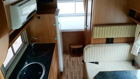 lets  camper karavan kiralama kiralik karavan
