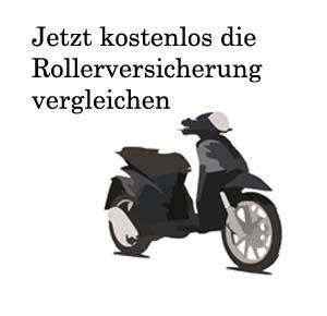 Motorrad Versicherungsvergleich Deutschland by Roller Versicherung Kosten Jetzt Kostenlos Vergleichen