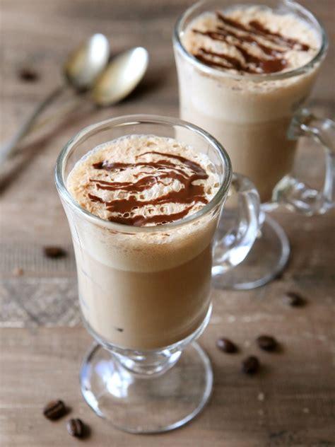 Tembakau Rasa Coffee Moca 100 Gram Mocha Coffee Coolers Completely Delicious
