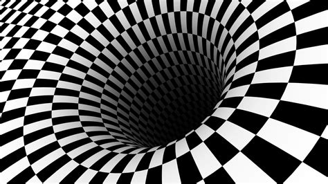 imagenes opticas hd descargar 2048x1152 agujero negro a cuadros vortex
