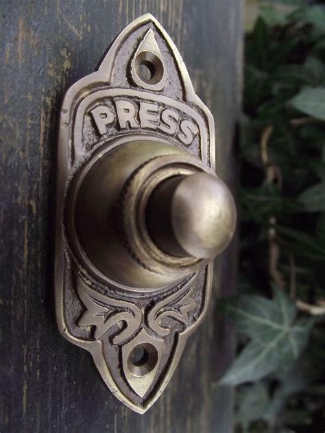 Exterior Door Bells Brass Door Handles のおすすめアイデア 25 件以上 つまみ ドアノブ ハンドル