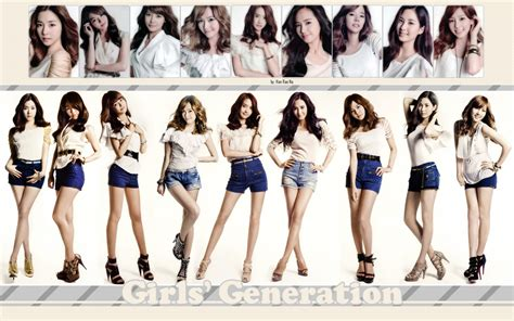 girls generation snsd profile miss kpop 1000 images about snsd on pinterest
