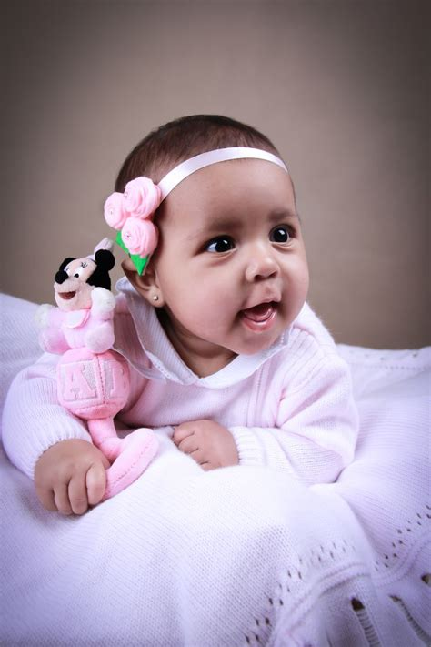 Mamypoko Newborn 84 1 5 month baby 28ymedioproducciones babies 5 month baby and