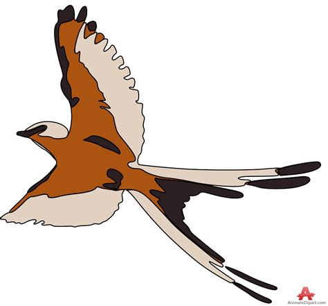 bird clipart clipart flying birds cliparts galleries