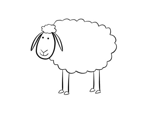 black sheep coloring pages coloring pages for free baa baa black sheep coloring page coloring pages
