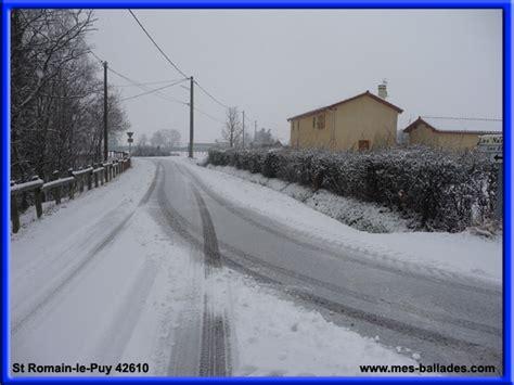 1293130664 rodrigue de villandrando l un des saint romain le puy en hiver 42610