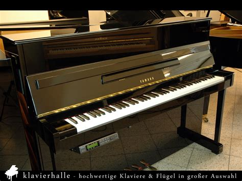 Lu Yamaha yamaha klavier modell lu 201c 29087901
