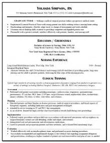 exles of resumes best security guard resume sle