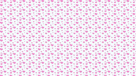 pink heart pattern background pink heart backgrounds 183