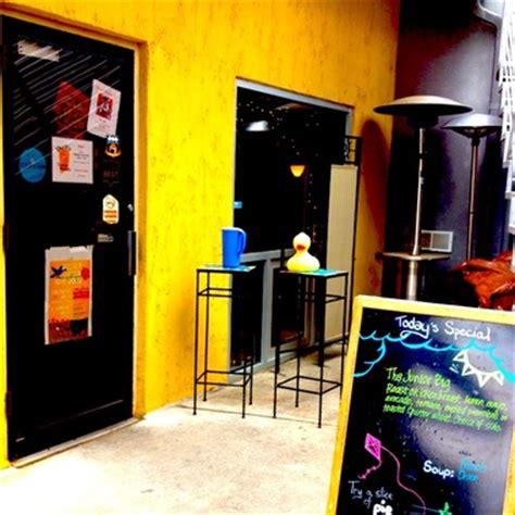 Duck S Cosmic Kitchen by Duck S Cosmic Kitchen Reviews Menu Decatur 30030