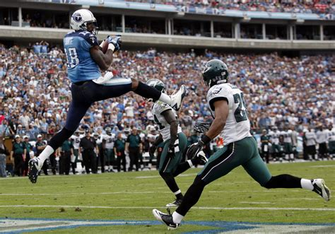 how to be a better wide receiver can kenny britt become the next great wide receiver
