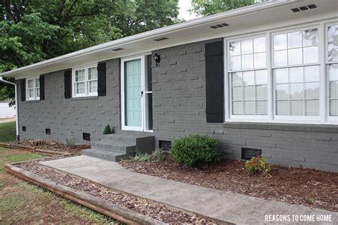 best how to paint exterior brick images interior design ideas angeliqueshakespeare
