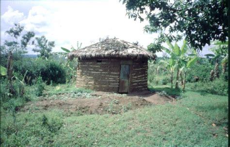 hutte hut hutte