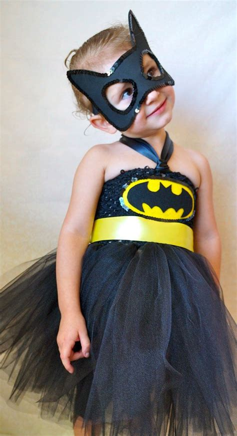halloween hairstyles for batgirl best 25 batgirl costume ideas on pinterest batgirl