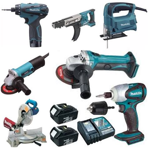 Powered Search Power Tools Images Search