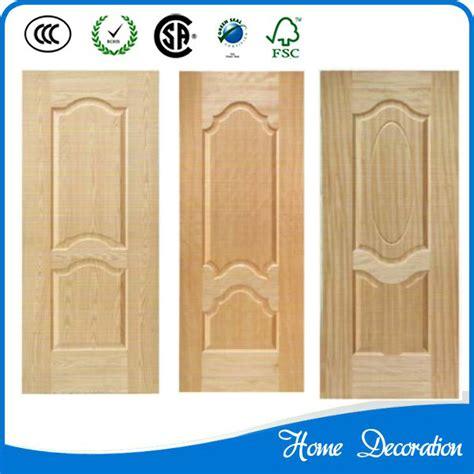 door skin walnut veneer door main door design veneer door skin
