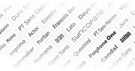 theme fonts list divi feature update huge font options overhaul better