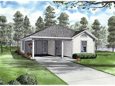 ranch country home plans country ranch house plans so replica houses