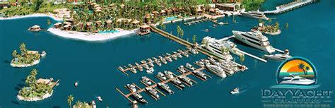 fishing boat for sale costa rica costa rica yacht charter costa rica luxury boat rentals