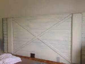 barn doors craigslist best 20 king headboards for sale ideas on