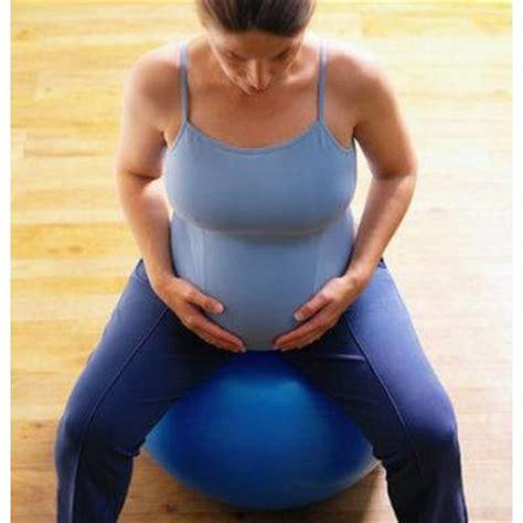 191 te gusta el ejercicio gimnasia para embarazadas y preparaci 243 n al parto sant 233