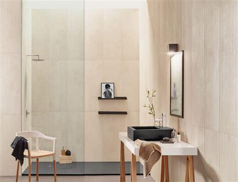 ceramic tile backsplash install drywall around bathtub
