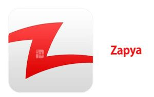 free zapya apk zapya android apk for pc windows 7 8 8 1 software for blackberry