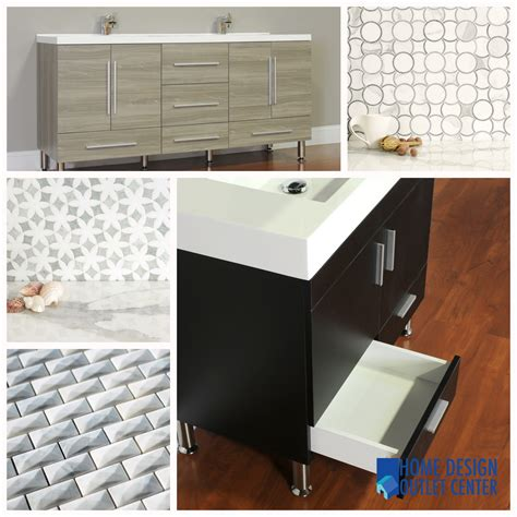 bathroom vanities modern style adding a touch of class with modern bathroom vanities